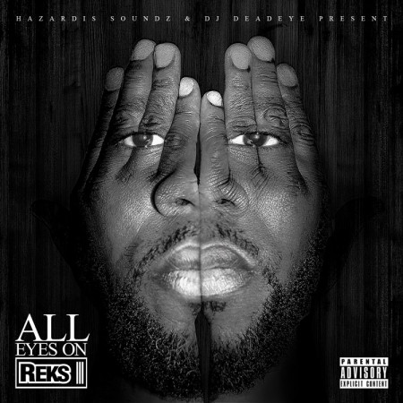 Reks & Hazardis Soundz –
