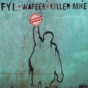 Wafeek -