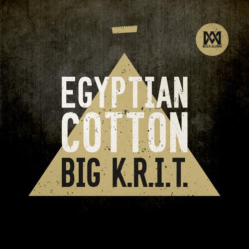 Big K.R.I.T. -