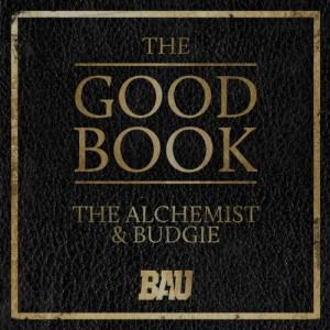 Alchemist & Budgie –