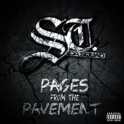 ST. Da Squad (Termanology, Ea$y Money, Reks & SuperSTah Snuk) –
