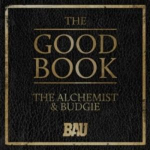 Alchemist & Budgie -