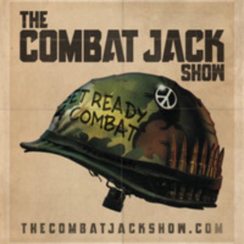 The Combat Jack Show: Talib Kweli & Ma Dukes Dilla Episode