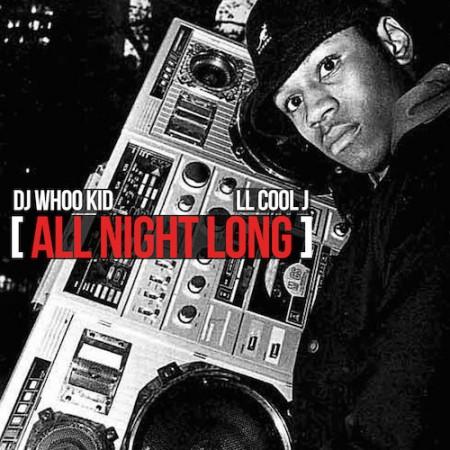 LL Cool J + DJ Whoo Kid –