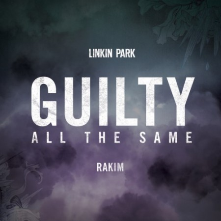 Linkin Park –