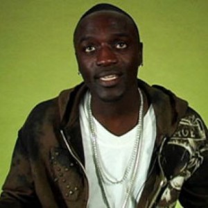 Akon Talks About His Work On Dr. Dre's
