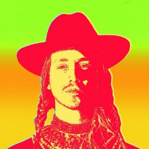Asher Roth -