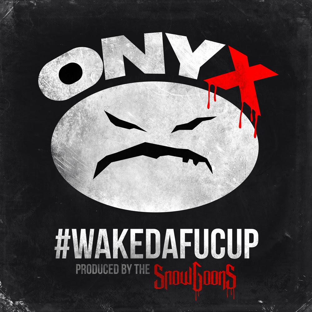 Onyx -