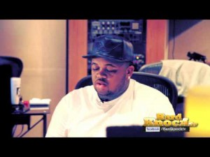 Hard Knock TV: DJ Mustard Interview (Part One)