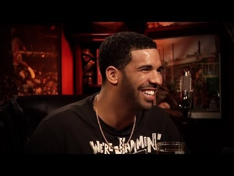 P Reign Says Drake Is Dropping A New Mixtape This Year.