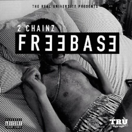 2 Chainz –