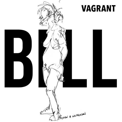 Bill -