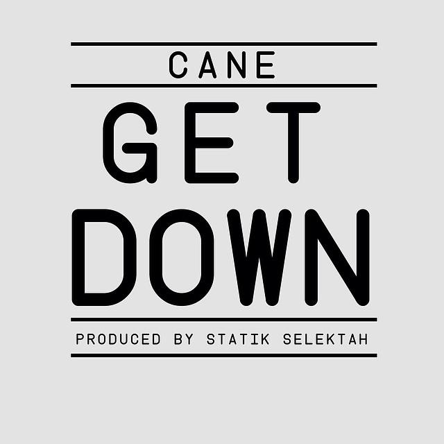 Cane -