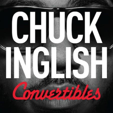 Chuck Inglish –