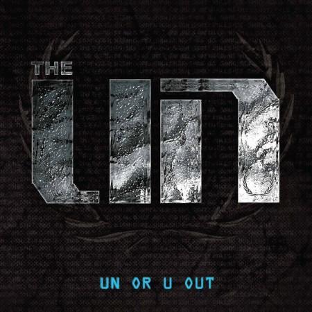 The UN –