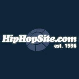 HipHopSite.Com Is Finally On Twitter, Officially
