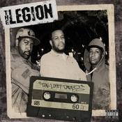 The Legion -