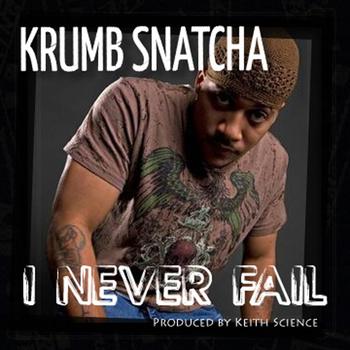 Krumb Snatcha -