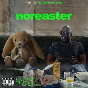 Noreaga -
