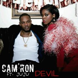 Cam'Ron -