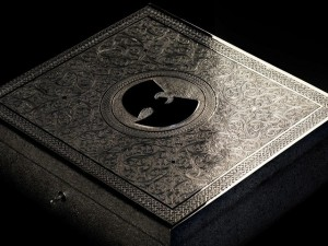 Wu-Tang Fans Have Gone To Kickstarter In Order To Crowdfund