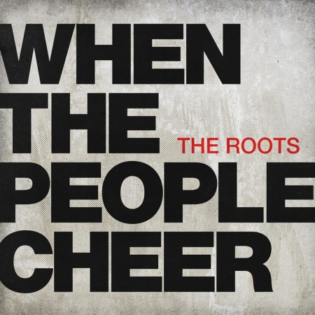 The Roots –
