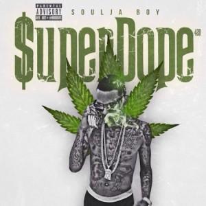 Soulja Boy –
