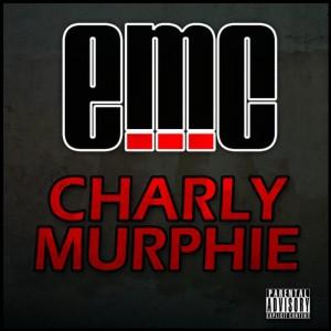 eMC -