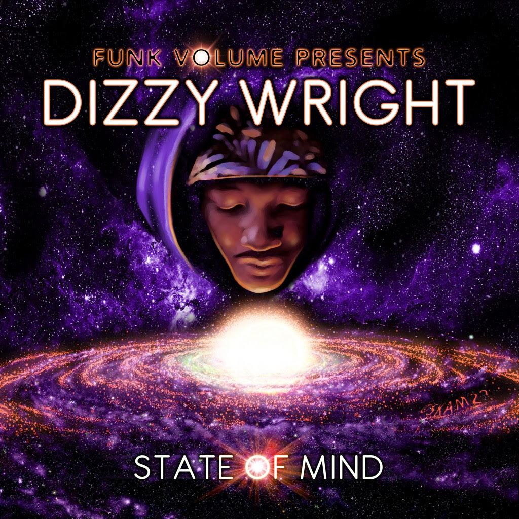 Dizzy Wright -