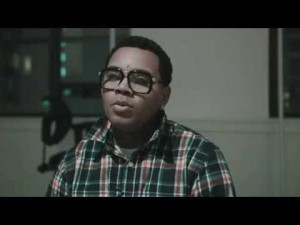 XXL Freshman 2014: Kevin Gates Freestyle + Profile