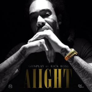 Gunplay –