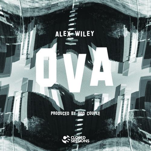 Alex Wiley -