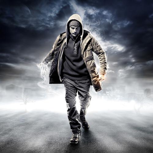 DJ Static -