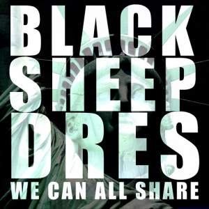 Black Sheep Dres -
