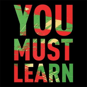 You Must Learn Ep. 1: Jeru The Damaja Breaks Down