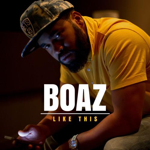 Boaz –