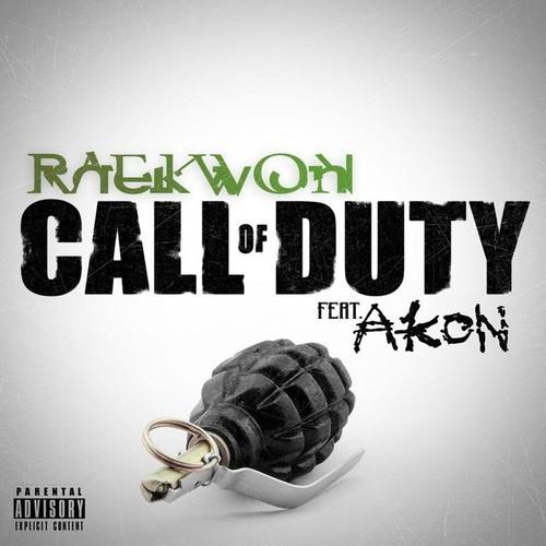 Raekwon -
