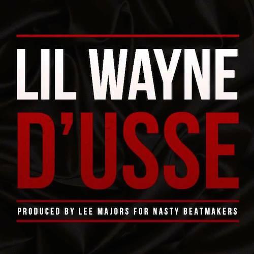 Lil Wayne –