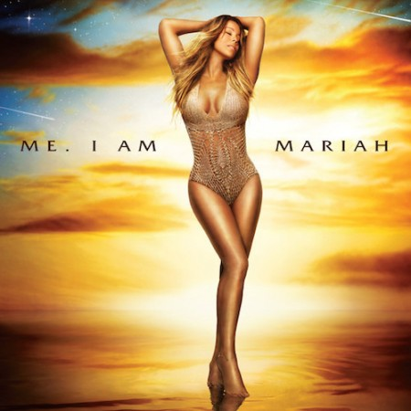 Mariah Carey –