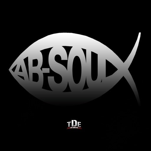 Ab-Soul Reveals New Album Title
