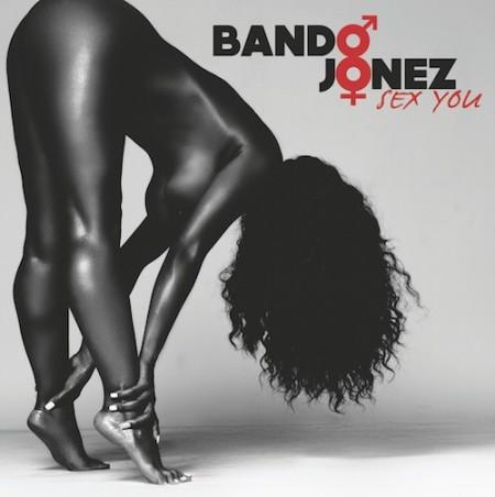 Bando Jonez –