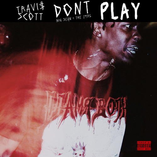 Travi$ Scott –