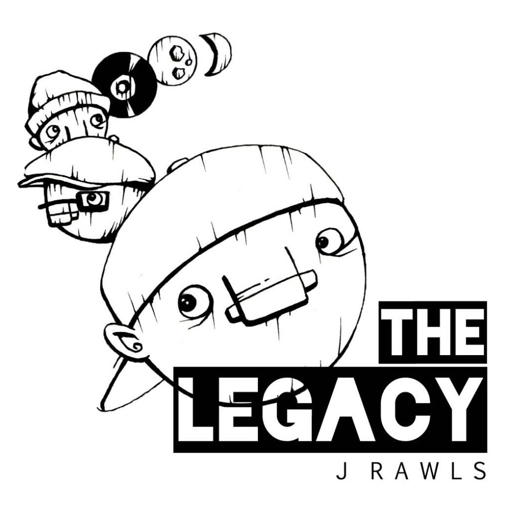 J. Rawls -