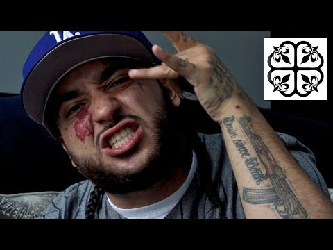 Montreality: A$AP Yams Interview