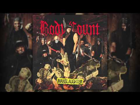 Body Count -