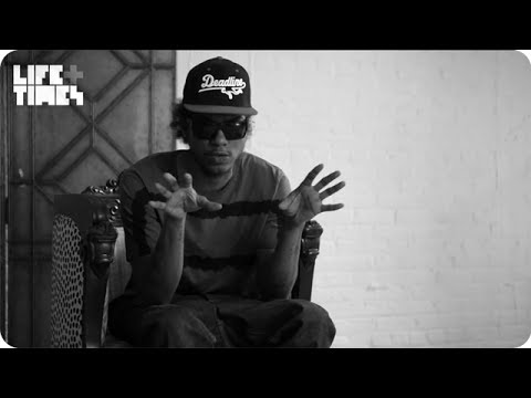 Decoded: Ab-Soul –