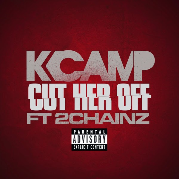 Cut-Her-Off-feat.-2-Chainz-Single