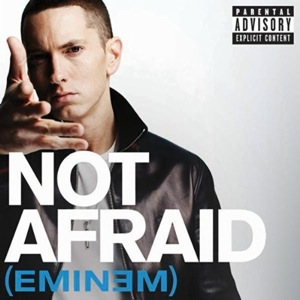 Eminem Is The First Artist To Receive Two