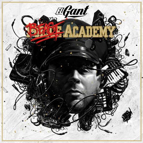 El Gant -