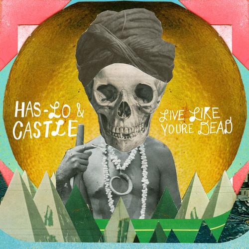 Has-Lo + Castle -